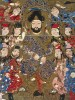 Abu al Faradžas al Isfahanijus